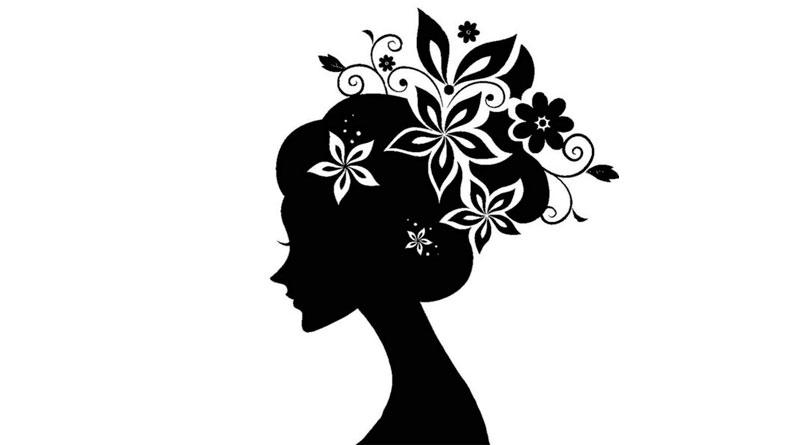 Терапевтическая тематическая группа для женщин «Девичья светелка»