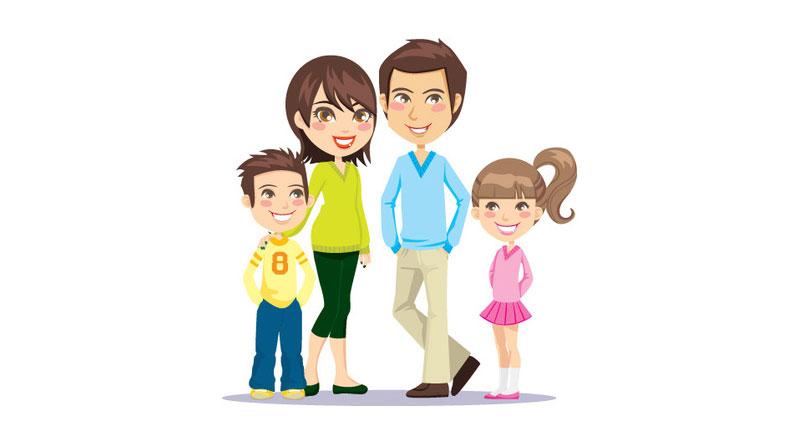 Специализации Московского Гештальт Института  «Гештальт-терапия с семьей»
